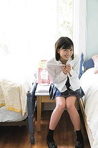 山田南実ファースト写真集『みなみと』