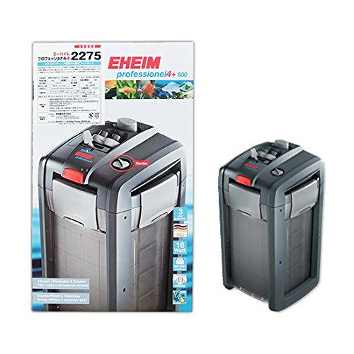 エーハイム プロフェッショナル4 2275 50Hz(東日本用)淡水・海水両用