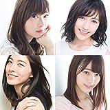 AKB48総選挙公式ガイドブック2017 (講談社 MOOK)