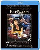 パルプ・フィクション [Blu-ray]