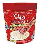 チャオ CIAO