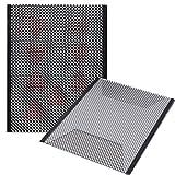カード バニッシュ イリュージョン チェンジ スリーブ マジック トリック WOW CHOOSE HIDDEN 並行輸入品