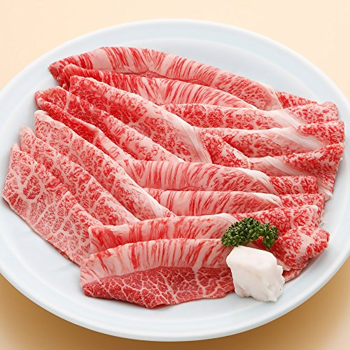 神戸牛のしゃぶしゃぶを祖父母の誕生日に一緒に食べよう