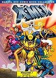 MARVEL X-MEN VOL. 1