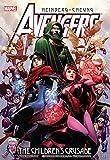 Avengers: The Children's Crusade (English Edition)