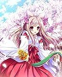 タユタマ2 -you're the only one- 通常版 - PS4 (【Amazon.co.jp限定特典】ポストカード3種セット 同梱)