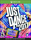 Just Dance 2017 (輸入版:北米) - XboxOne