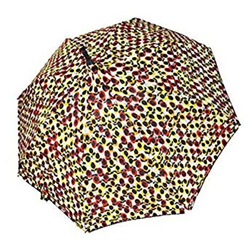 ANNASUIの日傘は母が貰って嬉しいブランド