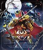 仮面ライダーキバ Blu-ray BOX 3<完 data-recalc-dims=