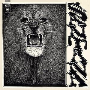 Santana/Santana