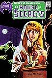 DC Horror: House of Secrets Vol. 1