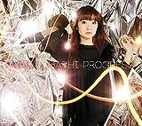 【早期購入特典あり】 PROGRESS (初回限定盤) (Ayaka Ohashi☆チェンジングカード (「PROGRESS」ver.)付)