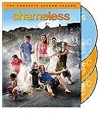Shameless Season 2  [DVD] [Import]