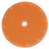 ダイキン 空気清浄機用交換フィルターDAIKIN 加湿フィルター KNME043B4