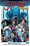 Suicide Squad (2016-2019) Vol. 1: The Black Vault (English Edition)