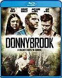 Donnybrook [Blu-ray]