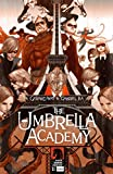 The Umbrella Academy: Apocalypse Suite #1 (English Edition)