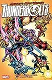 Thunderbolts Classic Vol. 3 (Thunderbolts (1997-2003)) (English Edition)