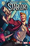 Star-Lord: Grounded (Star-Lord (2016-2017)) (English Edition)