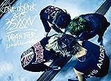 """ONE OK ROCK 2015 """"35xxxv"""" JAPAN TOUR LIVE & DOCUMENTARY [DVD] -"""