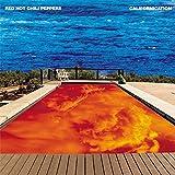 Californication [Explicit]