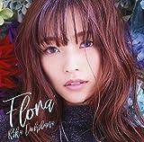 Flora(DVD付)