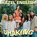 Shaking