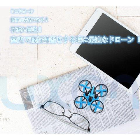 Luxon H36 コンパクトサイズ