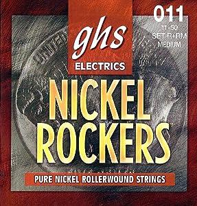 GHS NICKEL ROCKERS 011