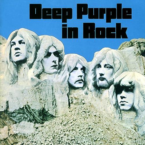 deep-purple