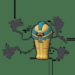 ポケモンgo プロトーガの進化方法 攻略大百科