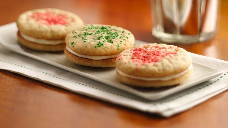 Publix Christmas Sugar Cookies   Christmas Cookies