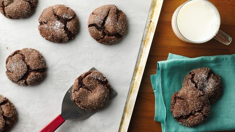German chocolate cake mix cookies recipe pillsbury