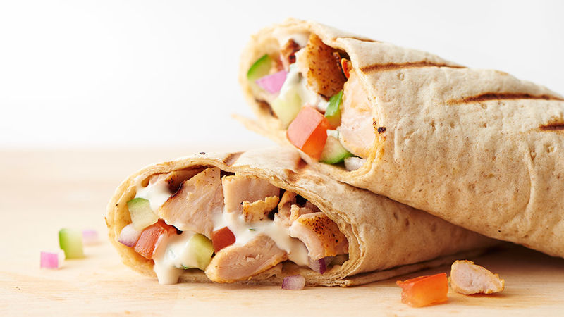 Image result for shawarma