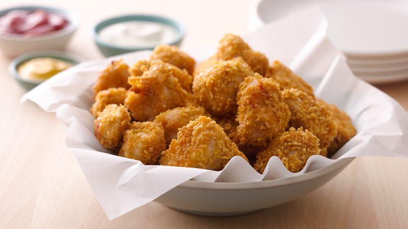 gluten free favorite chicken