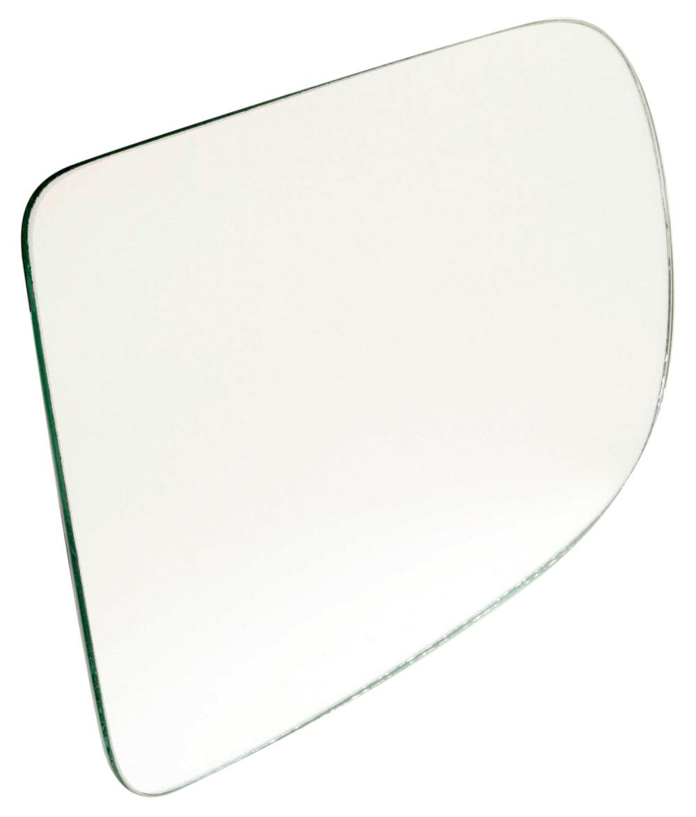 medium resolution of details about halfords sr30 standard replacement mirror glass right side ford granada scorpio