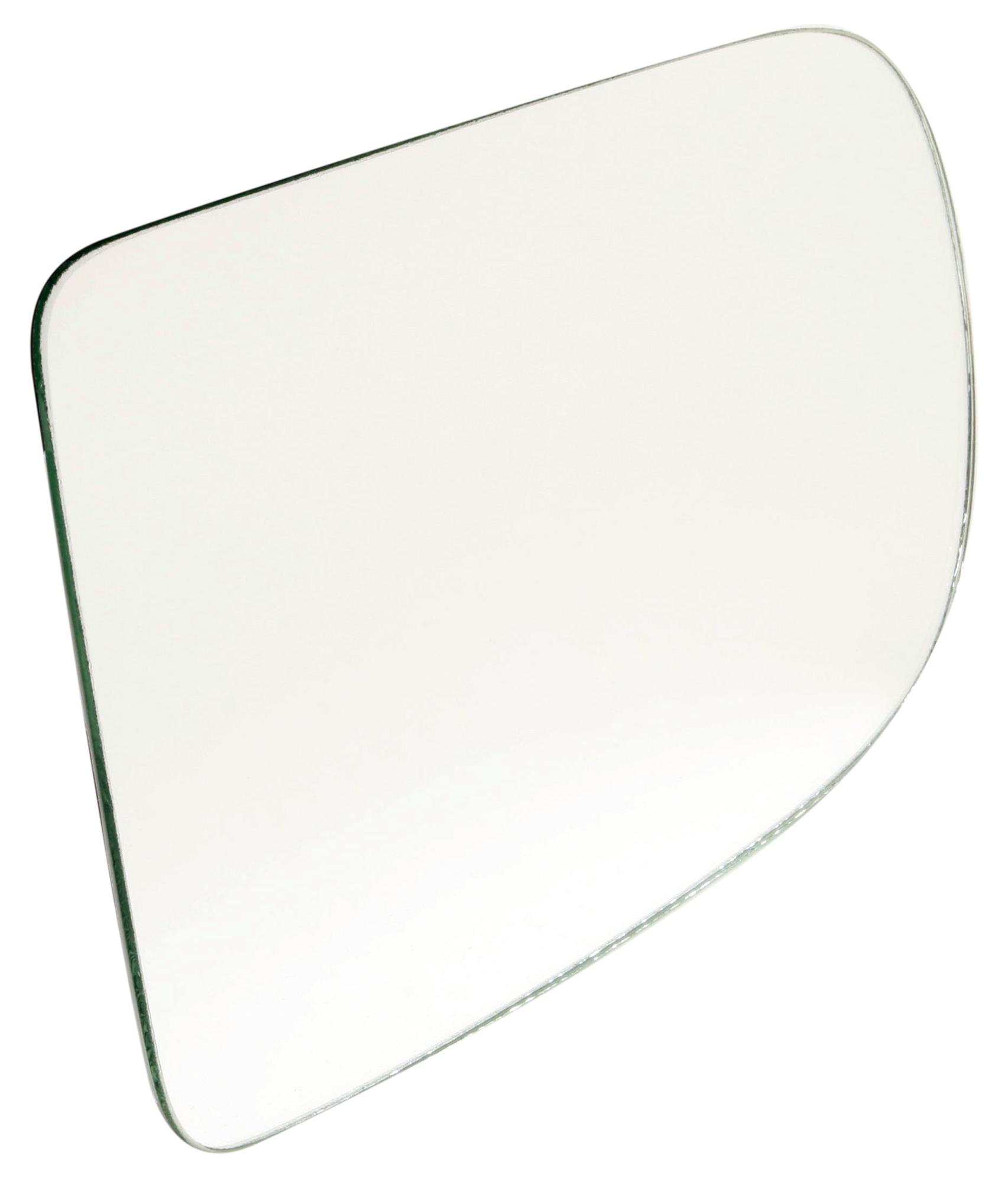 hight resolution of details about halfords sr30 standard replacement mirror glass right side ford granada scorpio