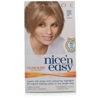 Ash Blonde Natural Hair Color Of Natural Light Ash Blonde ...