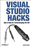 Visual Studio Hacks (Hacks)