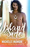 Island Side (Rock Stars, Surf and Second Chances)