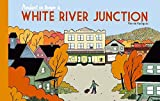 Pendant ce temps à White River Junction (『ちょうどその頃ホワイト・リバー交差点では』)