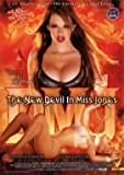 New Divil in miss jones [DVD]