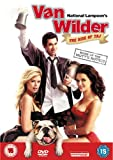 Van Wilder 2:The Rise of Taj [Import anglais]