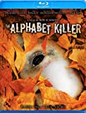 The Alphabet Killer [Blu-ray] [Import]