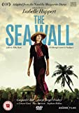 The Sea Wall [DVD]