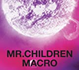 Mr.Children 2005-2010<macro data-recalc-dims=