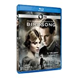 Birdsong [Blu-ray] [Import]