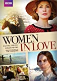 WOMEN IN LOVE [DVD]
