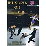 Musical on Ice 2012 - Lugano, CH [DVD]