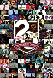 FUMIYA FUJII 20th ANNIVERSARY CHRONICLE~Collected Music Video Works 1993-2013~ [DVD]